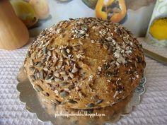 Breads, Muffin, Appetizers, Breakfast, Recipes, Food, Bread Rolls, Morning Coffee, Appetizer