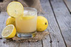 5 productos naturales para atenuar las manchas en la piel - Otra Medicina