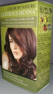 Lustrous Henna® –Why Use it to Color Your Hair? O'Neal, writer. Herbal Hair Dye, Herbal Hair Colour, Color Your Hair, Hair Color Dark, All Natural Hair Dye, Dyed Hair Men, Henna Hair Dyes, Curly Hair Styles, Natural Hair Styles