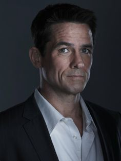 billy campbell | crime story; moon over miami; once and again; the 4400; shark; melrose place; the killing; helix