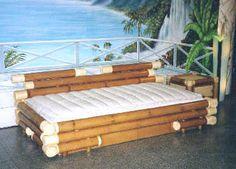 bamboo furniture - Google Search