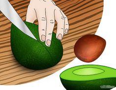 Een avocadoplant kweken - wikiHow