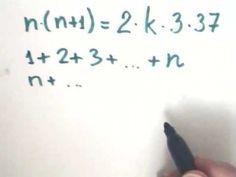 Найти натуральное число n такое, что бы сумма 1+2+3+…+n равнялась В правильной пирамиде SABC ребра AB=2, SC=3. Через среднюю линию MN треугольника АВС параллельную AB, проведено сечение минимальной площади пирамиды SABC, пересекающее ребро SC. А) Докажите, что это сечение перпендикулярно ребру SC Б) Найдите площадь этого сечения Решите неравенство. В треугольнике ABC стороны AB:BC:AC=3:4:5. Первая окружность вписана в треугольник АВС, а вторая касается AB и продолжения сторон BC и AC.