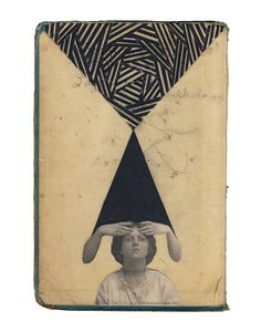 Clotho Giclee Art Print by drkennedyjones