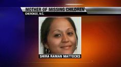"""....Shira Raman Mattocks, of Cherokee. Mattocks was last known to be with her mother, Teresa Arneach Arreaga, also from Cherokee.     Mattocks has been charged with Failure to Obey a Lawful Order and two counts of Custodial Interference."""