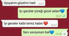 Aga, Rebel, Words, Turkish Language