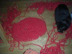 #diy #handmade #crochet #knit #crochetxl #knitted #sacocharte
