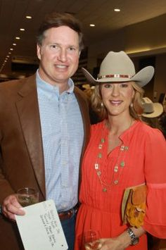 Click to see how the RodeoHouston Wine Auction raised a record $1.7 million for scholarships on Chron.com. Houston Livestock Show, Rodeo Events, Wine Auctions, Kicks