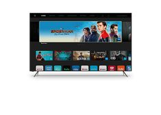 WatchFree | VIZIO Tv Channels, Your Voice, Remote, Entertaining, Pilot