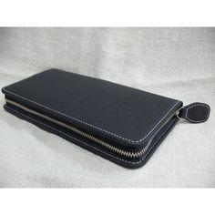 キタムラ 財布 メンズ - Google 検索