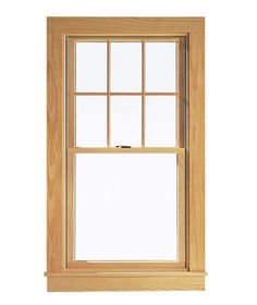1000 Images About Double Hung Windows On Pinterest