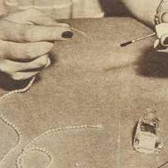 Hints Worth Remembering - 29 Jul 1953 - The Australian Women's Weekly (1933 - 1982) - Trove