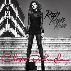 Found Run Run Run by Celeste Buckingham with Shazam, have a listen: http://www.shazam.com/discover/track/63746527