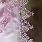100+ En Güzel İğne Oyaları - Mimuu.com Brooch, Diamond, Bracelets, Jewelry, Decor, Fashion, Moda, Jewlery, Decoration