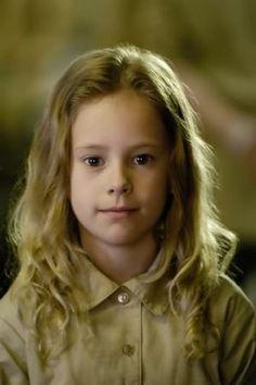Maia Rutledge