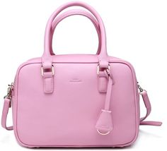eJero : Kassidy - Color Pink https://www.ejero.com/browse/view/fashion-women-bagspurses