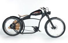 Bike_Side_1_Stripes_LOW.jpg