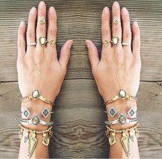 vanessamooneyjewelry