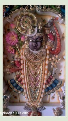 Kalamkari Painting, Tanjore Painting, Krishna Painting, Krishna Radha, Krishna Love, Indian Gods, Indian Art, Lord Krishna Hd Wallpaper, Lord Shiva Family