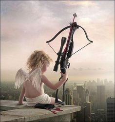 #saintvalentin #valentinesday #amour #love #amor #romantique #romance #romantic #cupidon #cupid #fleche #inspiratin #ideas