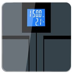 FRK Digital Body Weight Bathroom Scale Memory Tracking High Accuracy with Extre Large LCD Display 400 pounds Batteries Included *** You can get more details by clicking on the image. Bathroom Accessories Sets, Bathroom Sets, Best Bathroom Scale, Bathroom Scales, Body Weight Scale, Bath Design, Fitness Tracker, Digital Alarm Clock, Amazing Bathrooms