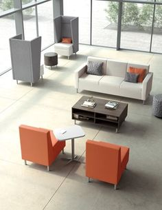 40 best kimball seating images in 2019 business furniture kimball rh pinterest com