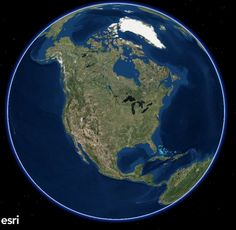 Esri Wants to Make 3D GIS Easy for Google Earth Clients With ArcGIS Earth
