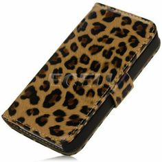 Ecell Leopard Print Design Leather Wallet Case with Stand for iPhone 4/4S, http://www.amazon.com/dp/B0087Z7S96/ref=cm_sw_r_pi_awdm_HA9jtb0RJFN3H