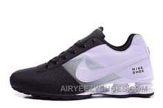 https://www.airyeezyshoes.com/men-nike-shox-deliver-running-shoe-300-online-pd4wjai.html MEN NIKE SHOX DELIVER RUNNING SHOE 300 ONLINE PD4WJAI Only $63.00 , Free Shipping!