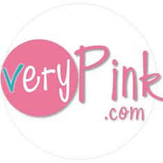 VeryPink Knits - YouTube Great website for quick and clear tutorials about knitting techniques - Check it out!