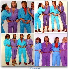 ABBA Fans Blog: Abba Photo Shoot #Abba #Agnetha #Frida http://abbafansblog.blogspot.co.uk/2016/06/abba-photo-shoot_22.html