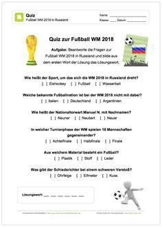 329 besten Schultipps Bilder auf Pinterest | Grundschule, Kinder ...