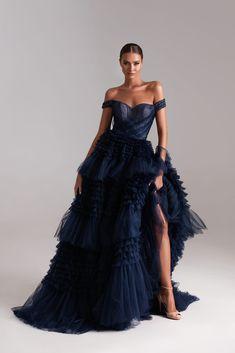 Event Dresses, Ball Dresses, Ball Gowns, Prom Dresses, Chiffon Dresses, Bridesmaid Gowns, Corset Dresses, Long Dresses, Formal Dresses