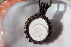 Hey, I found this really awesome Etsy listing at https://www.etsy.com/listing/488581081/shiva-eye-necklacependant-shiva-shell