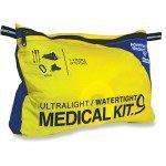 Adventure Medical Kits UltraLight / Watertight .9 First-Aid Kit