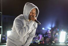 Kendrick Lamar being sued by Bill Withers for using 'unauthorised' sample | News | Culture | The Independent