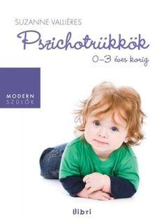 Ki az úr a háznál? (könyv) - Beth A. Grosshans - Janet H. Baby Development, Korn, Books, Products, Libros, Book, Book Illustrations, Gadget, Libri