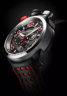 dab745922f9 72 Best dream watches images