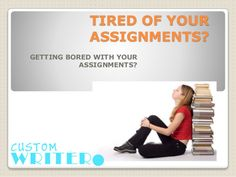 Get academic writing help at Custom Writer UK. We are the first choice of students for academic writing services. Academic Writing Services, Writers Help, Assignment Writing Service, Custom Writing, Thesis, Students