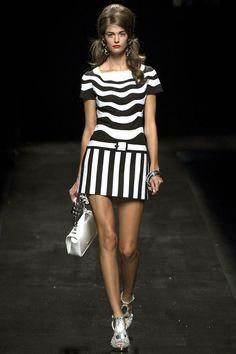 moschino women's clothing - Google'da Ara