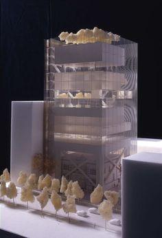 models architecture - Buscar con Google