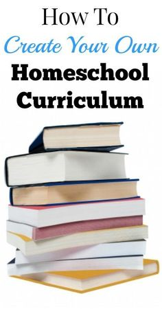 Creating Your Own Home School Curriculum - {Homeschooling Homeschool Curriculum Homeschool Ideas Tips for Moms Frugal Living Saving Money Frugal Homeschool} Free Homeschool Curriculum, Curriculum Planning, Lesson Planning, Home School Curriculum, Homeschool Supplies, Homeschooling Resources, Create Your Own, Create Yourself, World History Teaching