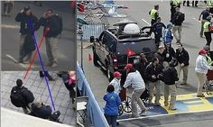 http://pinterest.com/pin/7248049374972646/  http://pinterest.com/pin/7248049374972272/ Community Post: Debunking The Blackwater Boston Marathon Bombing Conspiracy Theory - BuzzFeed.com -  April 22nd, 2013