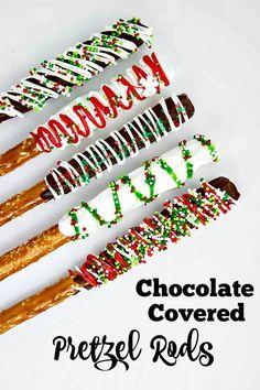 Remarkable 1000 Images About Good Eats On Pinterest Crock Pot Bbq Pork Easy Diy Christmas Decorations Tissureus