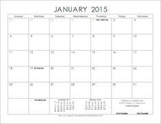 2015 calendars 2015 february 2015 march 2015 april 2015 may 2015