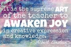 Albert Einstein Creativity and Education Quote - One of my favorites! kunstunterricht 18 Creativity Quotes - Inspirational Quotes to Live By for All Ages Teaching Posters, Teaching Quotes, Education Quotes For Teachers, Elementary Education, Teaching Tools, Art Education, Values Education, Teaching Time, Teaching Art