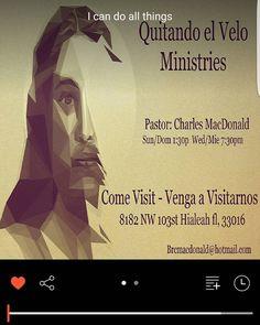 #icandoallthingsthroughchristwhostrengthensme @oguh5 #encouragingwords #bestpodcast #jesusisreal #godisgood @churchmiami #wordsoflife by @qvchurch via http://ift.tt/1RAKbXL