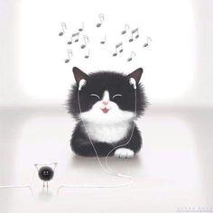M.Bra.Rilo. Mi canción faborita♡