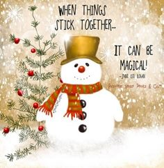 New Ideas Quotes Sassy Girly Smile, Christmas Snowman, Christmas Time, Christmas Cards, Xmas, Merry Christmas, Christmas Pictures, Christmas Greetings, Christmas Ideas, Christmas Decorations