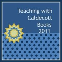 Continuing Blog Post Series: Teaching Resources for Caldecott Books